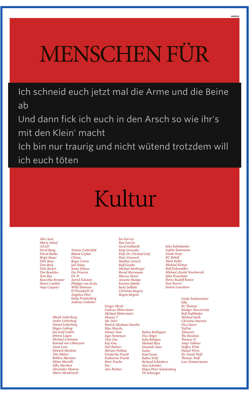 Menschen_fuer_deutsche_Xavier_Naidoo_Kultur_3_800.jpg Menschen fuer die deutsche Kultur des Jahres anno domini 2015