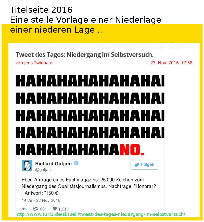 http://ariplex.com/carlixon/pix/Niedergang_des_Journalismus_2_800.jpg